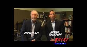 Ep-1-12-14 The Burnie Thompson Show