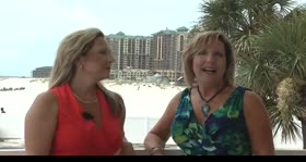 Life At The Beach 30a Real Estate Show Ep2