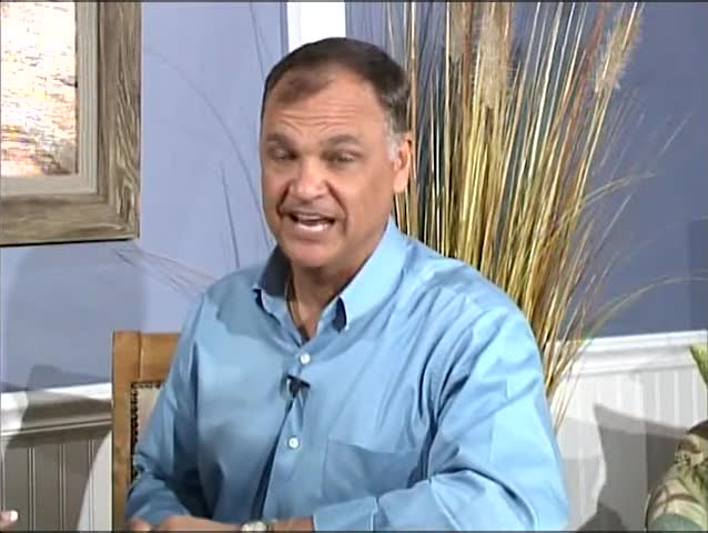 06-11-15 Wakin Up with Don Shelly Callaway & MJ Motta BooyahMortgage