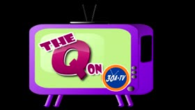 THE Q Show with Q92 Radio ! Chelsea and Sean