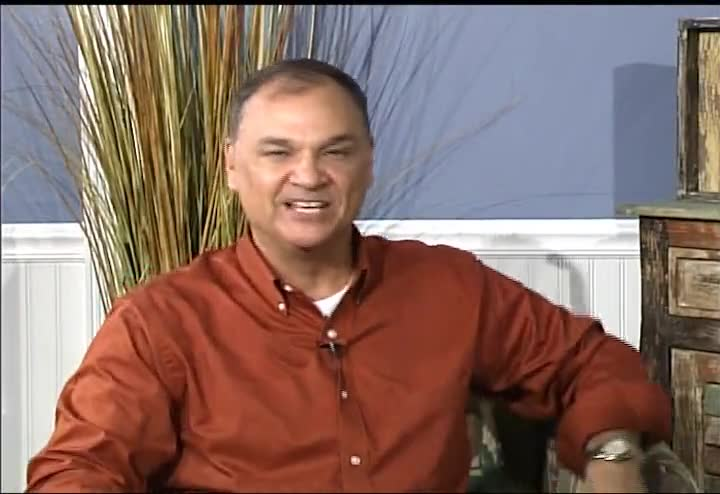 09-29-14 Wakin Up With Don – Dr Nations Health