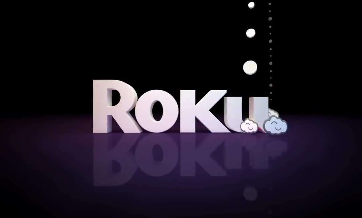 Introducing Roku 3 And The New Roku Experience!