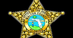 Walton County Sheriff Protects Schools