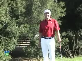 Golf Instruction by Zander Golf How to Play the Rough