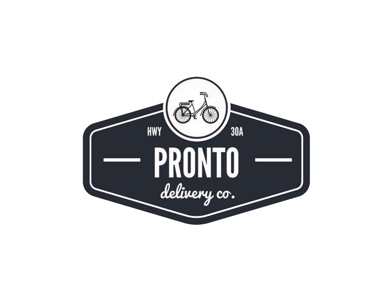 Pronto 30a Delivery