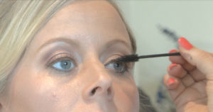A Grande Occasion – Posh Daisy Wedding and Event Hair and Make Up