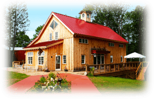 Build the Barn You've Been Waiting for Call Today 850-267-1754