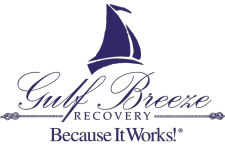 Gulf Breeze Recovery  – Commercial