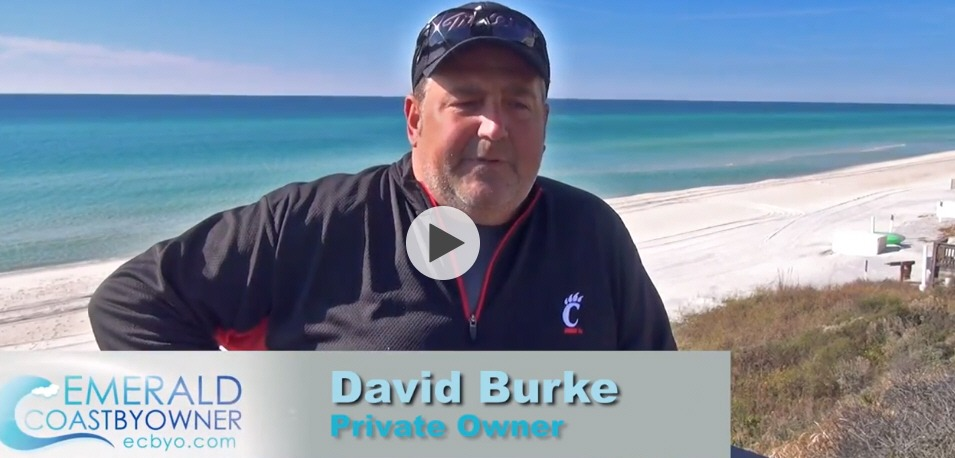 Changing the face of Vacation Rentals – Emerald Coast By Owner