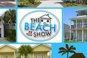Beach Beach Real Estate – Beach Show at Wild Heron