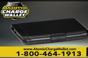 Atomic Wallet  Call 1-800-464-1913
