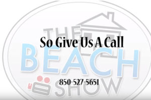 The Beach Show 245 – Panama City Beach, Florida Real Estate