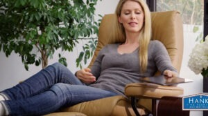 Hanks Fine Furniture 30A  Panama City Destin Pensacola