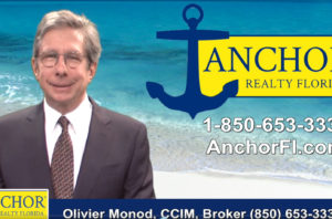 Anchor  Realty Seeking Realtors – Here are 3 Reasons Why