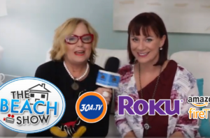The Beach Show 259 – Panama City Beach Real Estate Beautiful Glades Home Remodeled West End
