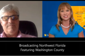 FGNW Interview with Washington County – social media