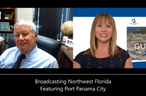 Florida Great NW Interview with Port Panama City