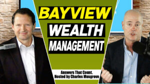 Bayview Wealth Management Podcast