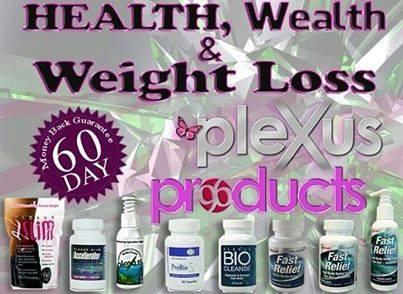 Plexus In Destin