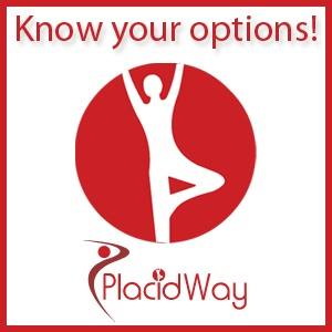 PlacidWay | Medical Tourism