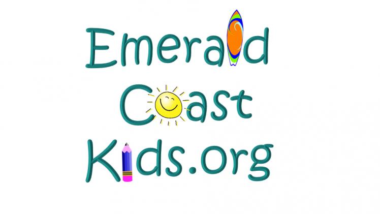 EmeraldCoastKids.org