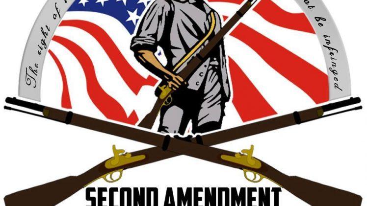 Second Amendment Shooting and Sport
