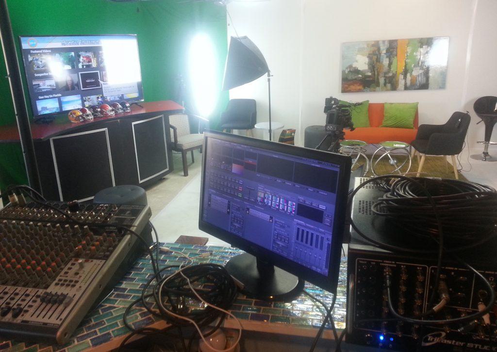 studio-fromsoundbooth