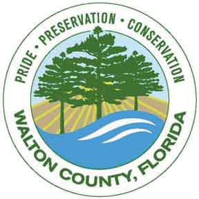 Walton County (Florida) BCC Directs County Attorney to Draft Language to Open Beaches on May 1st