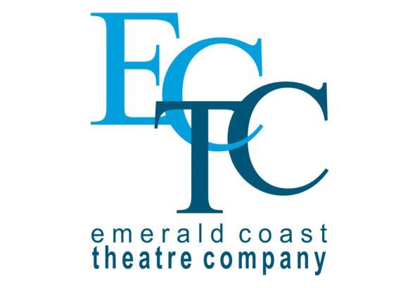 "EMERALD COAST THEATRE COMPANY ""AESOP'S FABLES"""