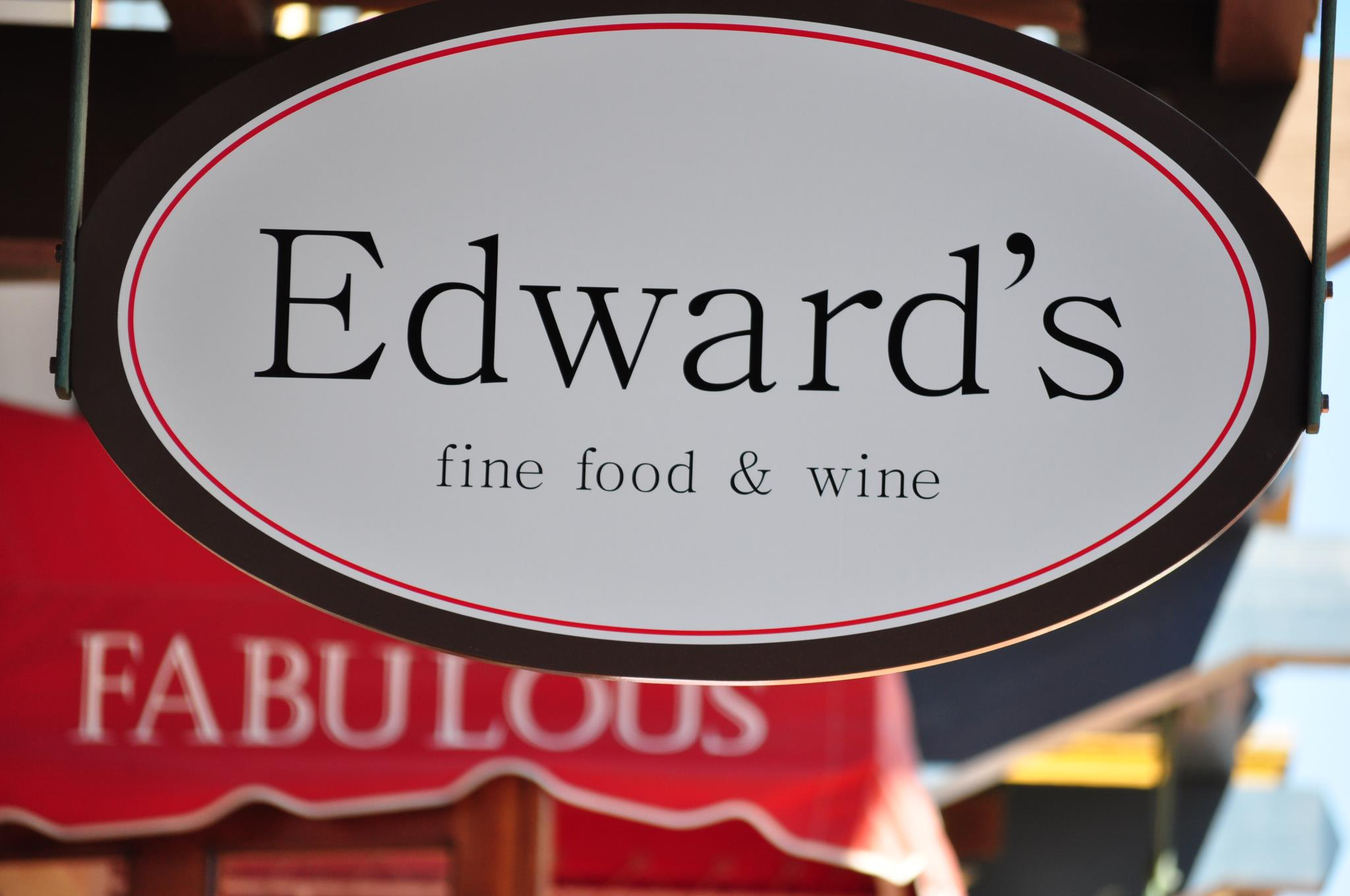 Spell Restaurant Group Adds Edwards