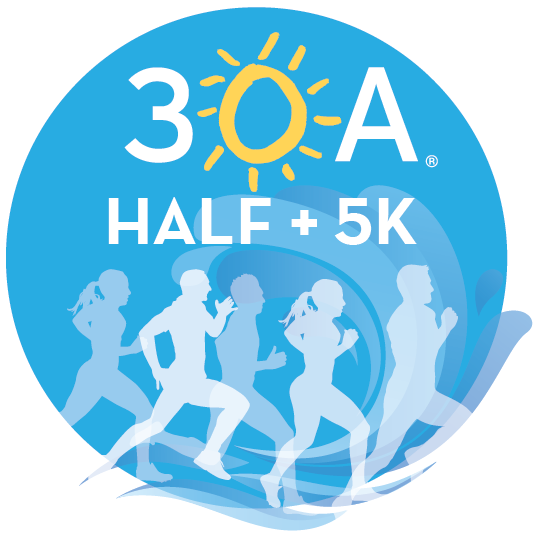 Gulf Place to host 2nd annual 30A Half Marathon & 5K