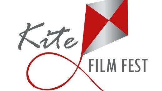 kite film fest