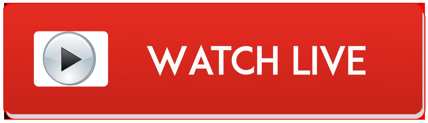 Adding Live Channels