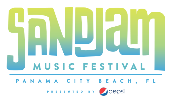 Kings of Leon, Third Eye Blind, Young The Giant to Headline Panama City Beach Rock Festival