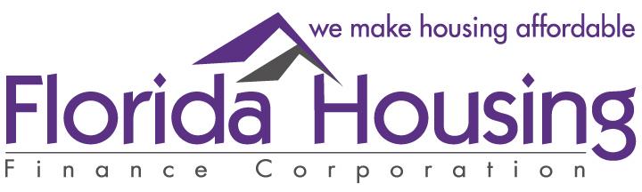 Hurricane Michael Homeownership Housing Relief Receives 118 Loan