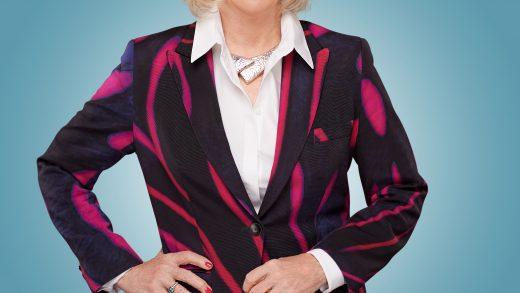 Linda-Larsen