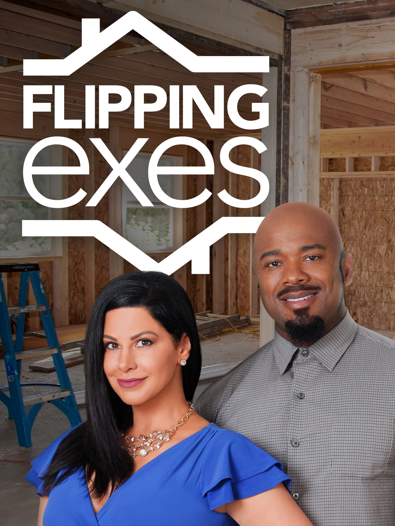 South Walton Local Makes Television Debut on Bravos New DocuSeries Flipping Exes