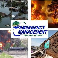 Walton County Emergency Management