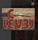 C-Level Bar & Grill