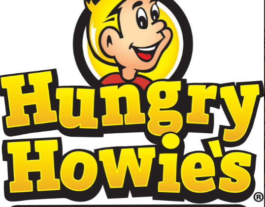 Hungry Howie's