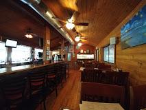 Local Catch Bar & Grill