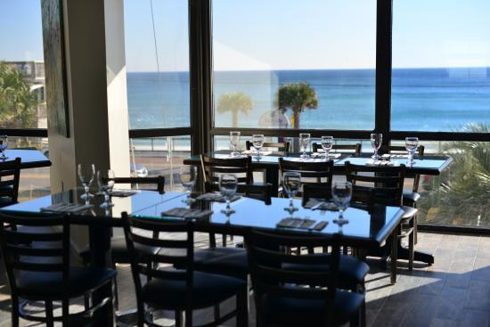 Beach Bar at Royal Palm Grille