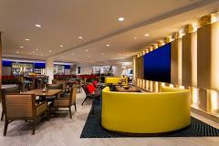 Sandcastles Restaurant