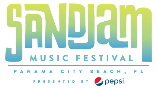 SandJam Logo-2019_UPDATED121219