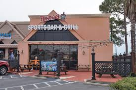Tequila's Sports Bar and Grill