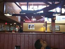 Goatfeather's Seafood Restaurant