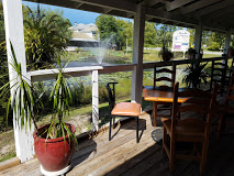 Grayton Corner Café
