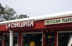 La Chalupita Mexican Market