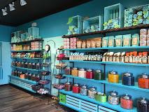 Pecan Jack's Ice Cream & Candy Kitchen