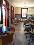 Summer Kitchen Café